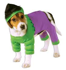great dog halloween costumes large dog halloween costumes for your super hero