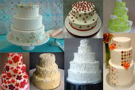 wedding cake nyc catering tips wedding planning ideas caterbid