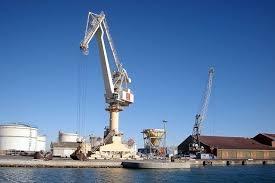 chambre des commerces bayonne la cci bayonne pays basque s est jurée d en faire un grand port