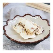fa軋des cuisine 台湾丰丹法式杏仁蔓越莓牛轧糖220g 美国亚米网