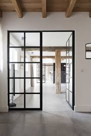 best 25 industrial door ideas on pinterest steel doors metal