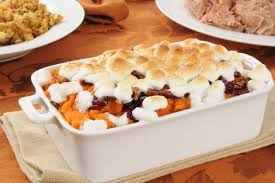sweet potato recipes thanksgiving 11 amazing sweet potato casserole recipes