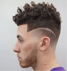 mens prohibition hairstyles sport the new look with any of these haircut styles for men