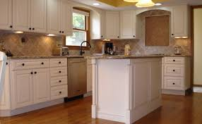 Kitchen Renovation Before And After Best Kitchen Renovation Ideas Tags Cost For Kitchen Remodel Best