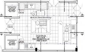 kitchen floorplan inspirational of floor plan kitchen photos home house floor plans