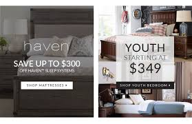 home design stores wellington havertys furniture custom décor free design services