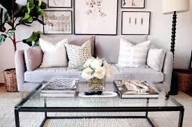 coffee table decor table coffee table decor