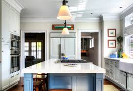 new england kitchen design a tesa architecture