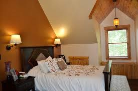 log cabin homes kits interior photo gallery 02