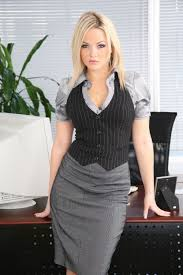 Office Looks Pinterest Alexis Texas Dress Skirt And Fashion