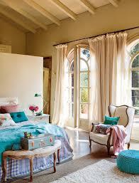 accessoires chambre la touche féminine pour une chambre déco unique design feria