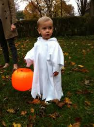 toddler ghost costume diy ghost costume boy search holidays ghost