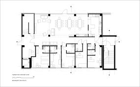 retirement home u2013 svoge mehandjiev architects