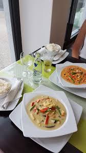 Esszimmer Vegesack Restaurant Tisch Reservieren Restaurant Restaurant May Xay In Bremen