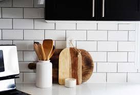 lowes kitchen tile backsplash kitchen tile idea subway tile backsplash lowes kitchen sink