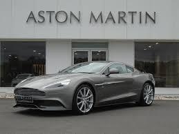 aston martin dealership pre owned aston martin birmingham official aston martin dealer