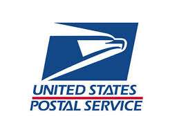 post office deliveries to start at 5 a m during holidays albany