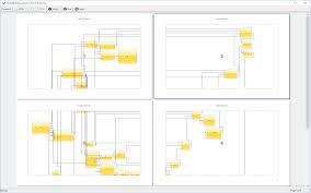 exontrol print activex net control exprint
