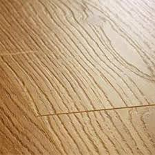 flooring where can you find out how repetitive the patterns of a