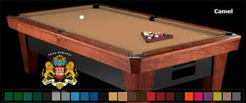 craigslist pool table movers cloth choices pool table movers in los angeles ventura santa
