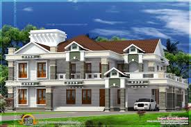 300 square meters november 2013 kerala home design and floor plans