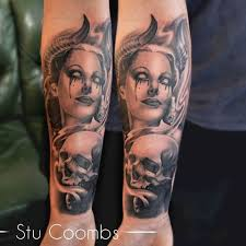 stu coombs stucoombstattoo instagram photos and videos