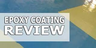 Epoxy Coat Flooring Epoxy Coat 2017 2018 Cars Reviews Detailed Epoxy Garage Floor Coating Review