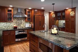 cherry mahogany kitchen cabinets cherry mahogany kitchen cabinets pavillion home designs awesome