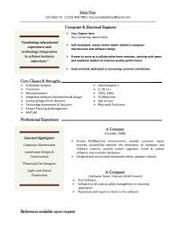 Best Objectives For Resumes by Curriculum Vitae How To Write A Resume In French Cv Consultant