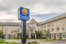 Comfort Inn Oak Creek Wi Comfort Inn U0026 Suites 2017 Room Prices Deals U0026 Reviews Expedia