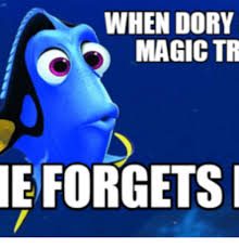 Dory Memes - 25 best memes about dory hey little guy dory hey little guy