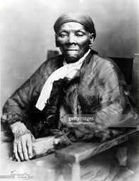 harriet tubman photos u2013 pictures of harriet tubman getty images