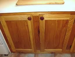 kitchen pantry cabinet plans home design ideas