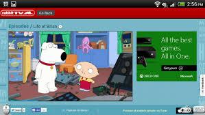 rabbit tv apk rabbit tv 1 0 apk for android aptoide