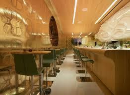 how to design a restaurant impressive design restaurant floor