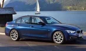 bmw 320d m sport price bmw 3 series 320d m sport 2017 price specs carsguide