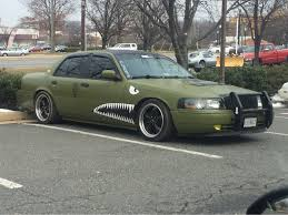 your opinion what u0027s a crappy car that you think would be a great