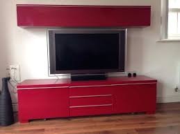 Valje Wall Cabinet Brown Ikea by 100 Ikea Red Storage Cabinet Ikea Ps Cabinet Red Color
