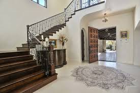 House Design And Interiors Serrano Villa 8 U2013 Riera Design And Interiors