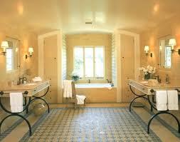 mediterranean bathroom ideas mediterranean bathrooms style master bathroom bathroom bathroom