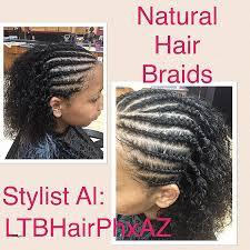 black hair salons in phoenix az natural hairstyles in braids awesome black hair salon phoenix az
