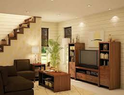 simple home decor ideas home decorating ideas for living room with photos simple home