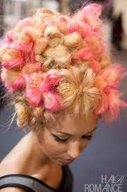 hair flowers big hair friday flowers made of hair hair