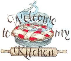 Boston Kitchen Designs How To Smartly Organize Your Kitchen Embroidery Designs Kitchen