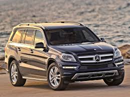 Modified A Class Mercedes Mercedes Suv Models Prices Specs Mercedes Benz In Houston