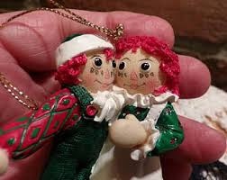 raggedy and andy etsy