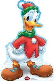 donald duck posters allposters