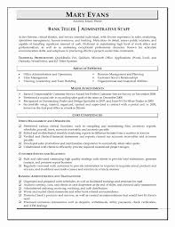 resume for business analyst in banking domain projects using recycled sle of resume for banking job new business analyst resume for