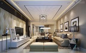 Room Ceiling Design Modern Interior Decoration Living Rooms Ceiling Designs Ideas New