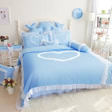 Duvet Cover Double Bed Size Double Bed Size Childrens Duvet Covers Bedding Bed Linen